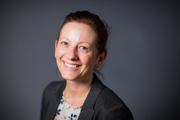 Emma Zukowska lawyer at Barratts solicitors