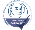 Head Injury Solicitor